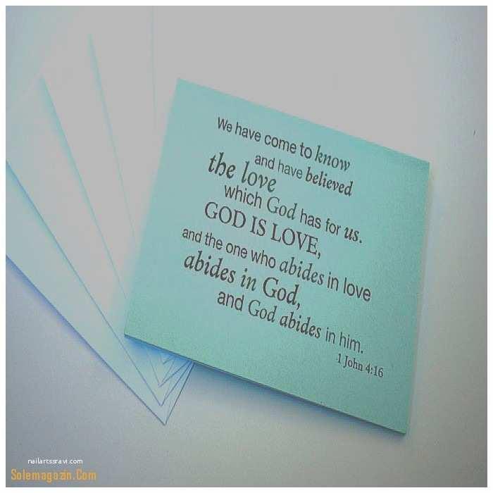 E Verses For Wedding Invitation Templates E Verses About Wedding Invitations Plus