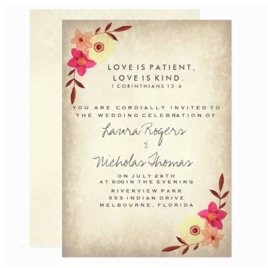 Bible Verses For Wedding Invitation Verses For Weddings Daily Quotes About