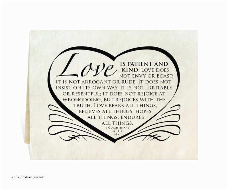 Bible Verses for Wedding Invitation Wedding Invitation Beautiful Wedding Bible Quotes for