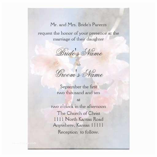 Bible Verses For Wedding Invitation Wedding Invitation Bible Quotes