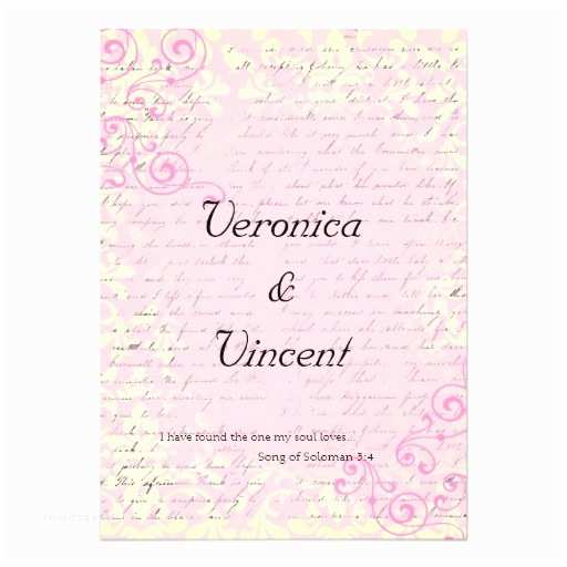 Bible Verses for Wedding Invitation Wedding Invitation Verses and Quotes Quotesgram