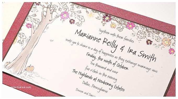 Bible Verses For Wedding Invitation Wedding Invitations With Bible Verses