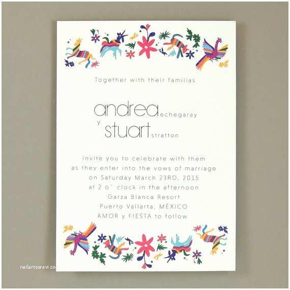 Bilingual Wedding Invitations Bilingual Wedding Invitations – Gangcraft