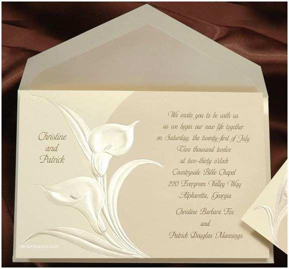 Birchcraft Wedding Invitations 11 Best Wedding Invitations From Birchcraft Studios Images