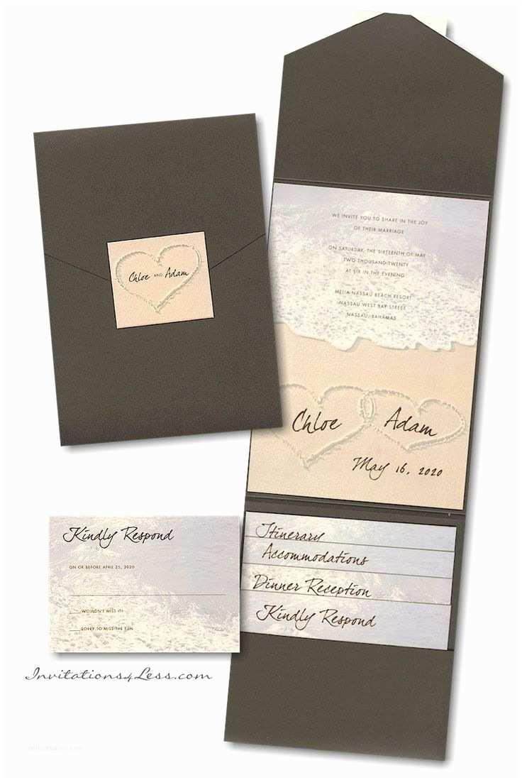 Birchcraft Wedding Invitations 50 Best Birchcraft Studios Invitations Images On Pinterest