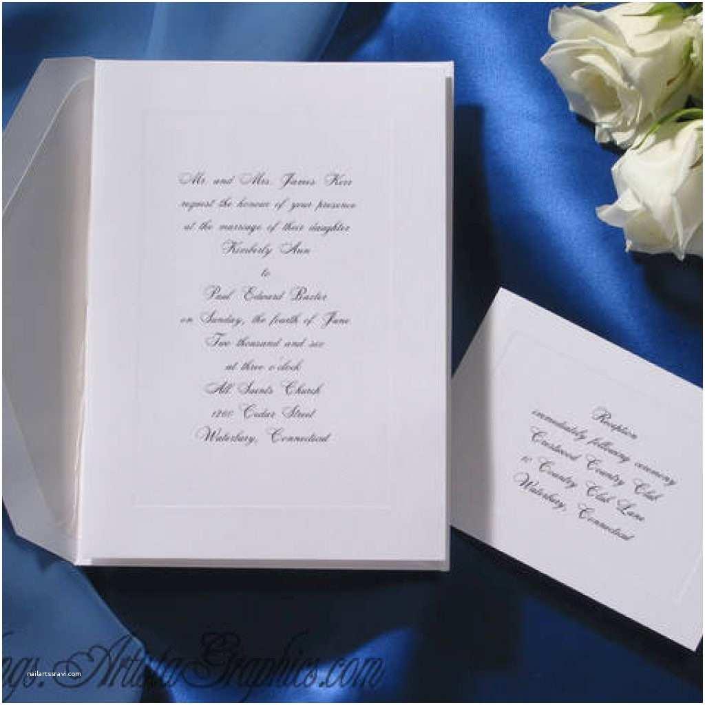 Birchcraft Wedding Invitations Best Birchcraft Wedding Invitations Printable