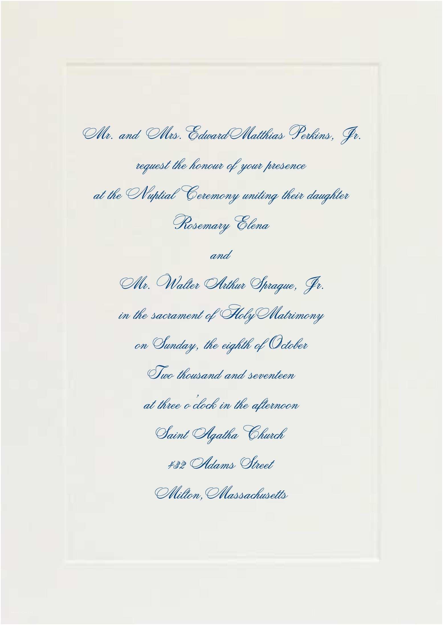 Birchcraft Wedding Invitations Wedding Invitations Nailartssravi