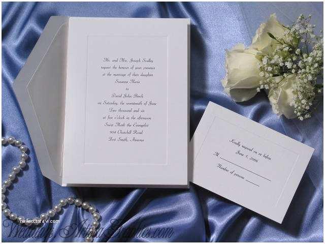 Birchcraft Wedding Invitations Birchcraft Studios Wedding Invitations