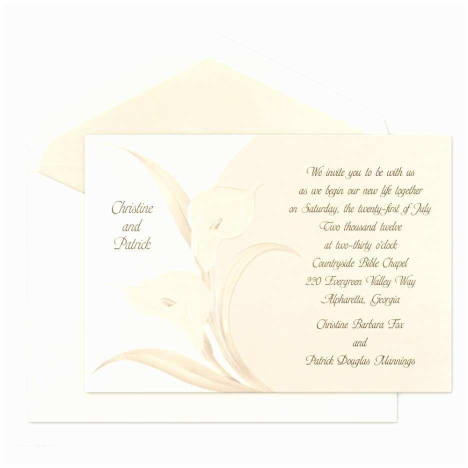 Birchcraft Wedding Invitations 50 Best Images About Birchcraft