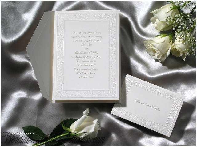 Birchcraft Wedding Invitations Wedding Invitations