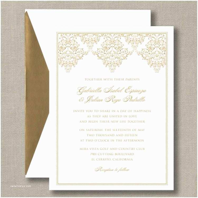 Birchcraft Wedding Invitations Wordings Birchcraft Studios Wedding Invitations Plus