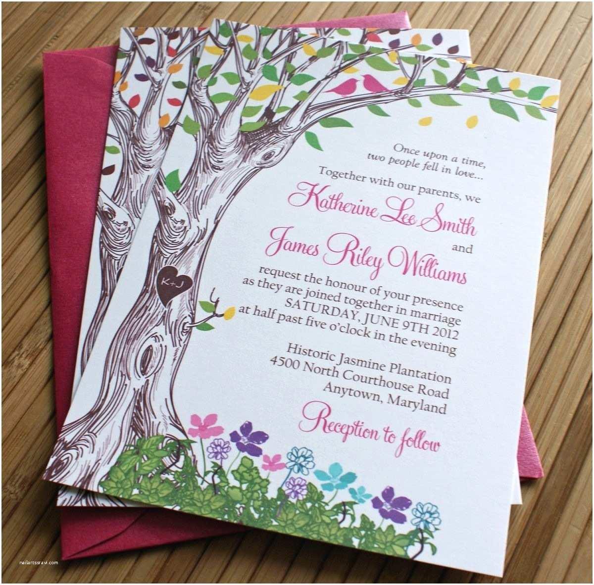Bird Wedding Invitations Love Bird Wedding Invitations Template Resume Builder