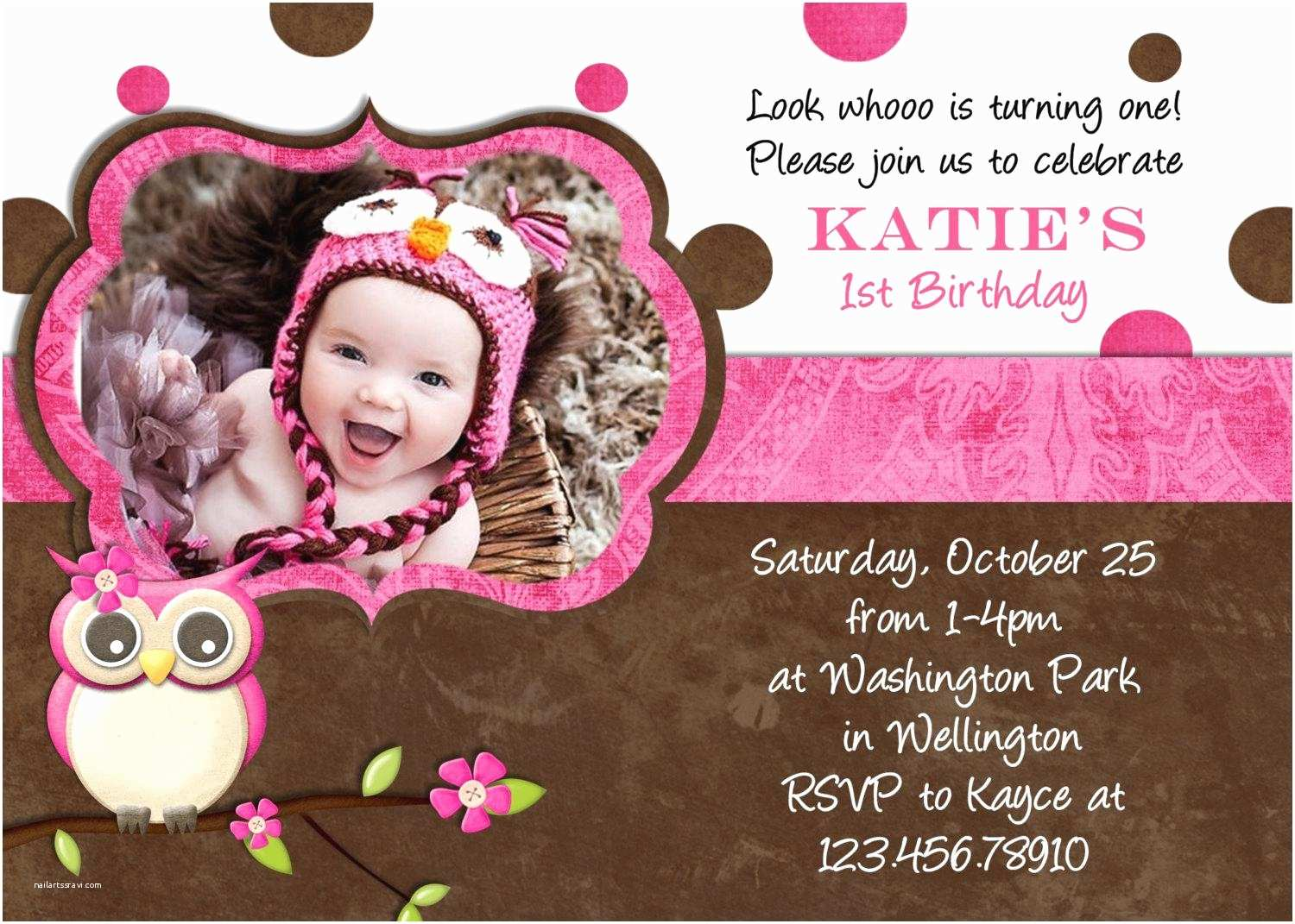 Birthday Invitation Cards 20 Birthday Invitations Cards – Sample Wording Printable
