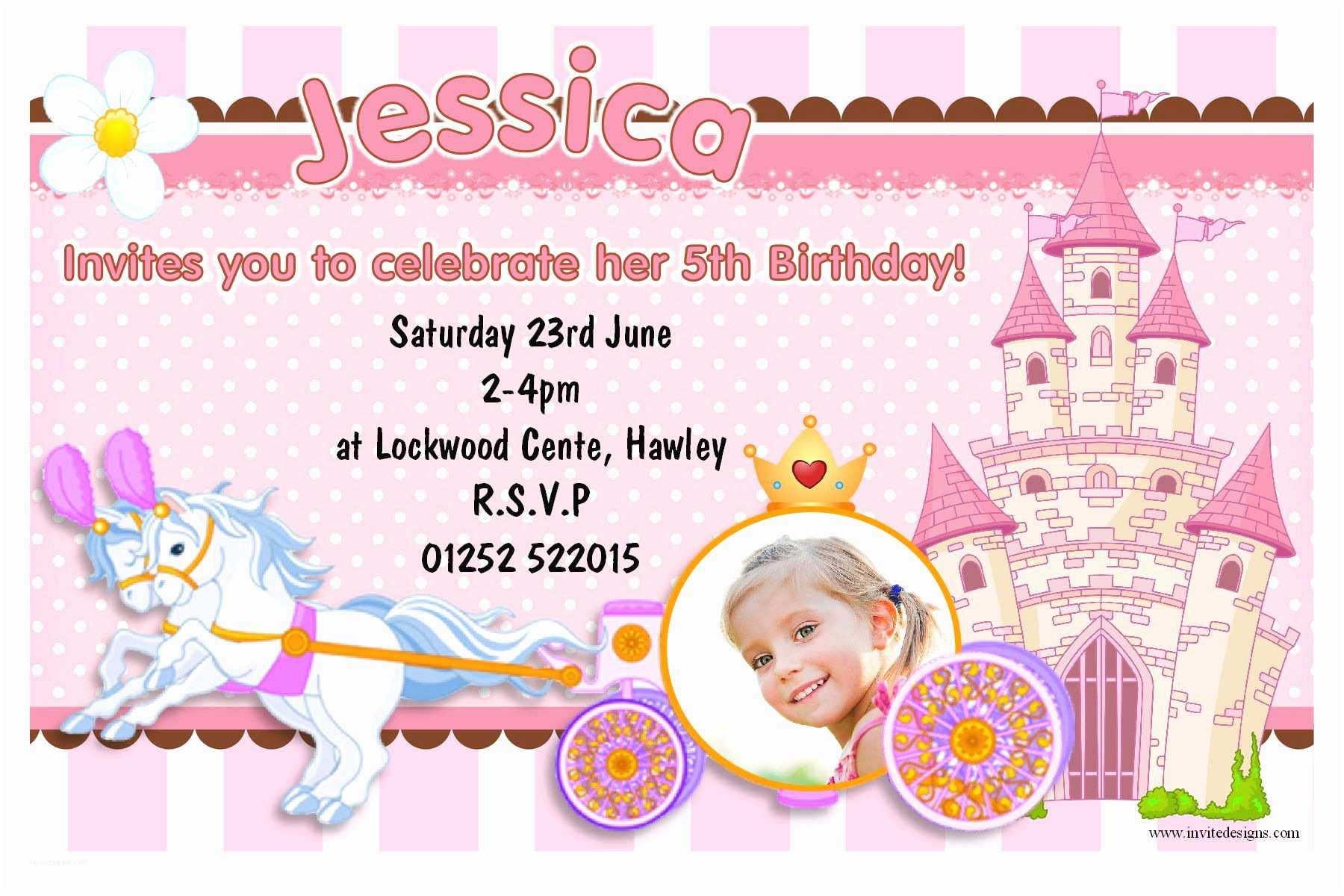 Birthday Invitation Cards Birthday Cards Invitation Birthday Cards Invitation for