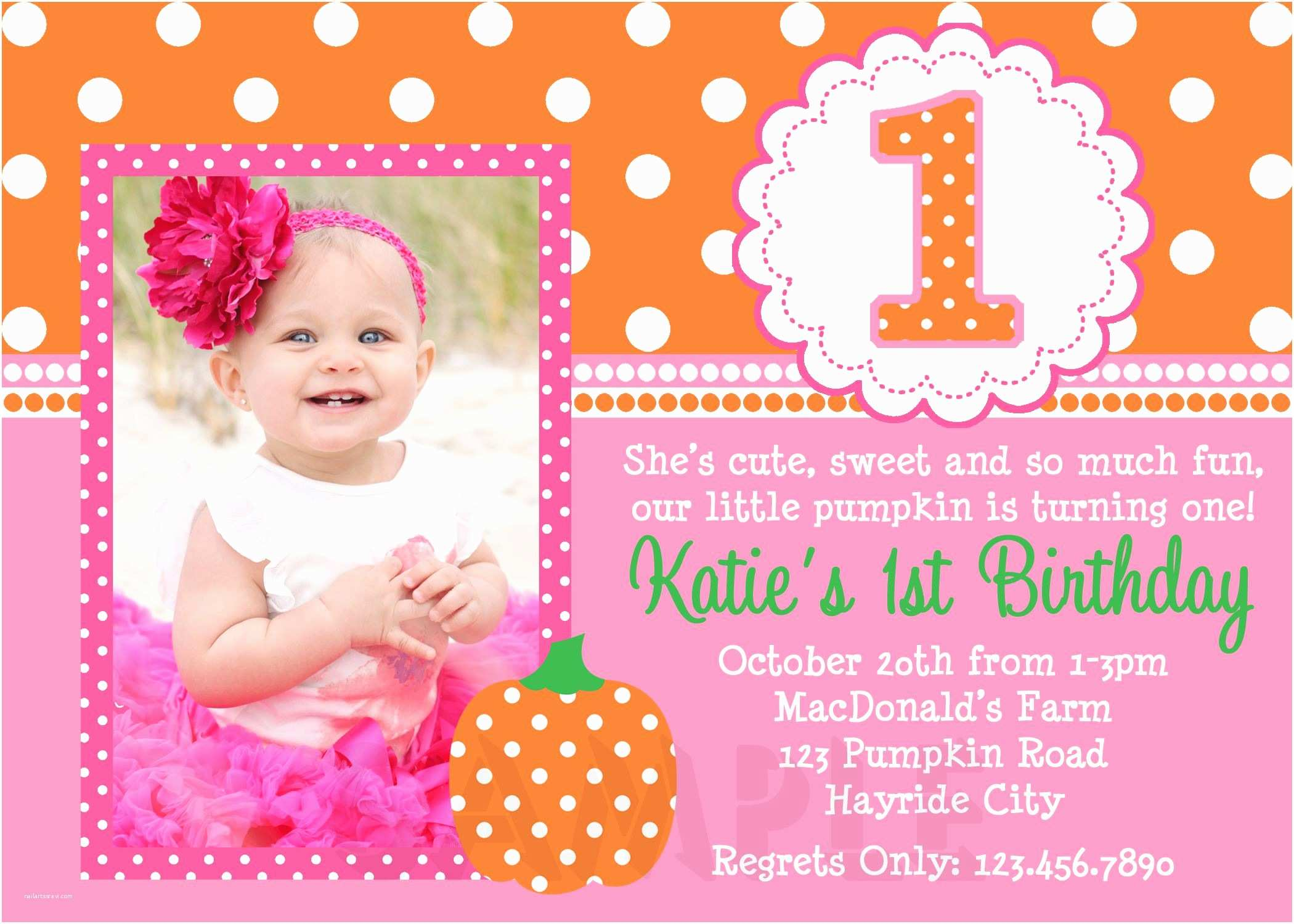 Birthday Invitation Cards Birthday Invitation Cards Birthday Invitation Cards
