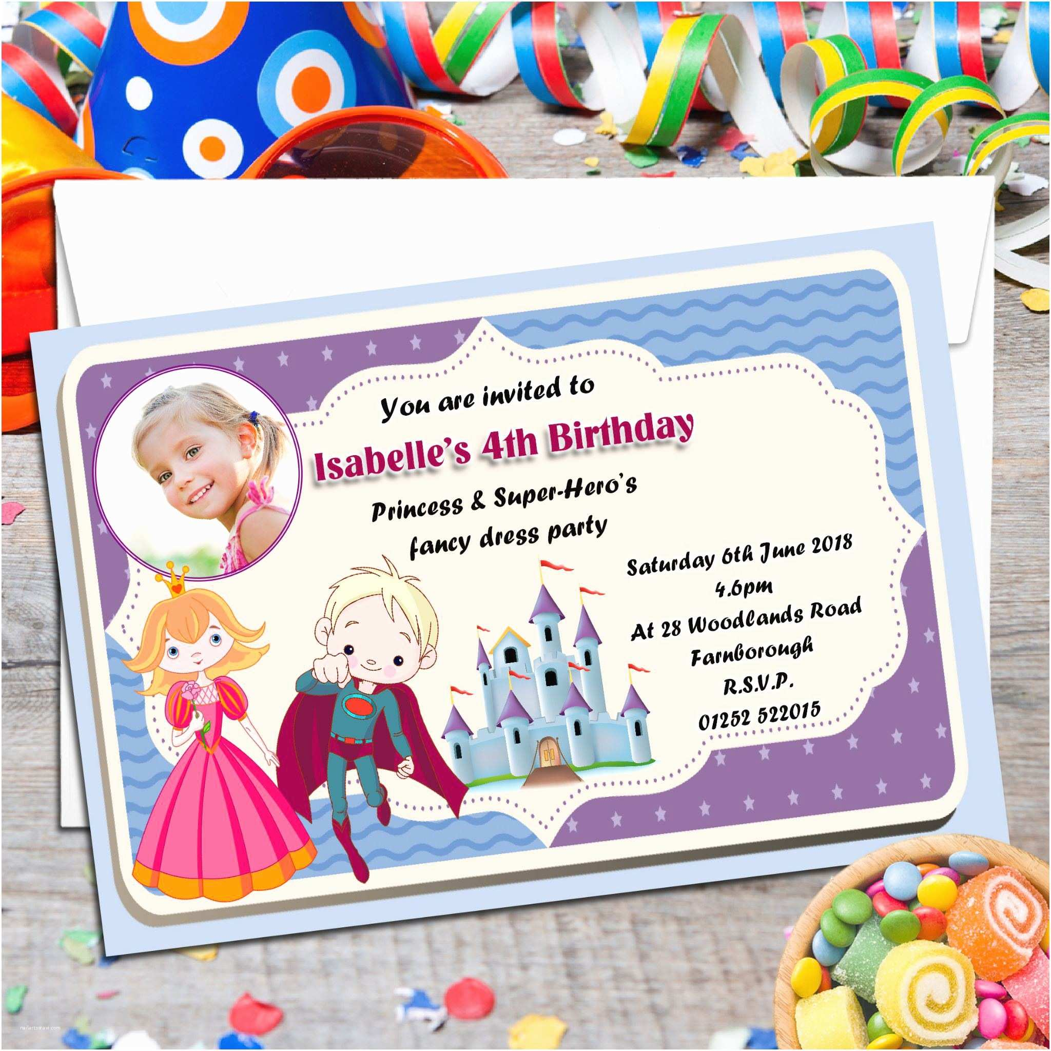 Birthday Invitation Cards Happy Birthday Invitation Cards Happy Birthday