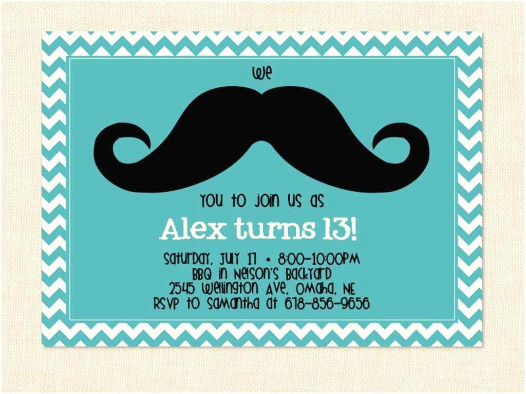 Birthday Invitation Message 13th Birthday Invitation Wording — Liviroom Decors