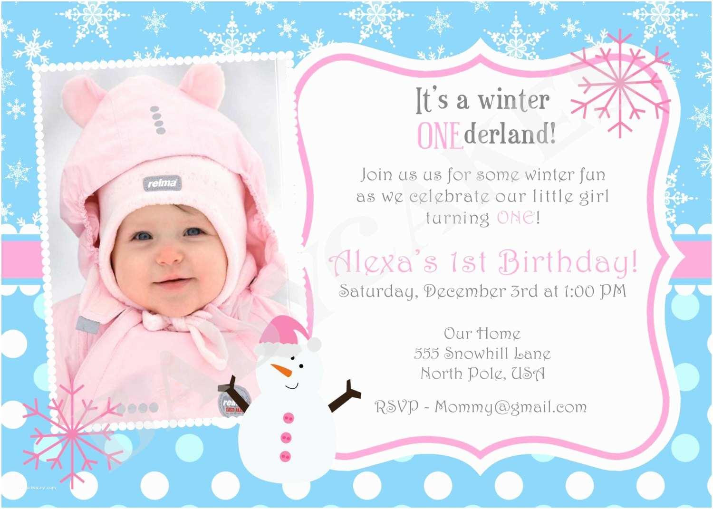 Birthday Invitation Message Birthday Invites Collection Design First Birthday
