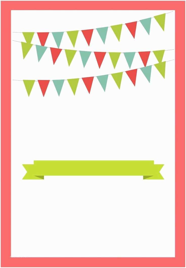 Birthday Invitation Templates 25 Best Ideas About Party Invitation Templates On