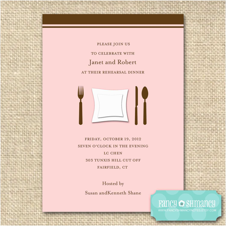 Birthday Invitation Text Funny Dinner Party Invitation Wording