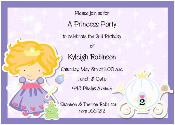 Birthday Invitations For Kids 21 Invitation Wording That We Can Make Pool Party