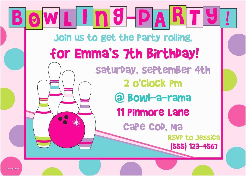 Birthday Invitations for Kids Free Printable Kids Birthday Invitations Templates