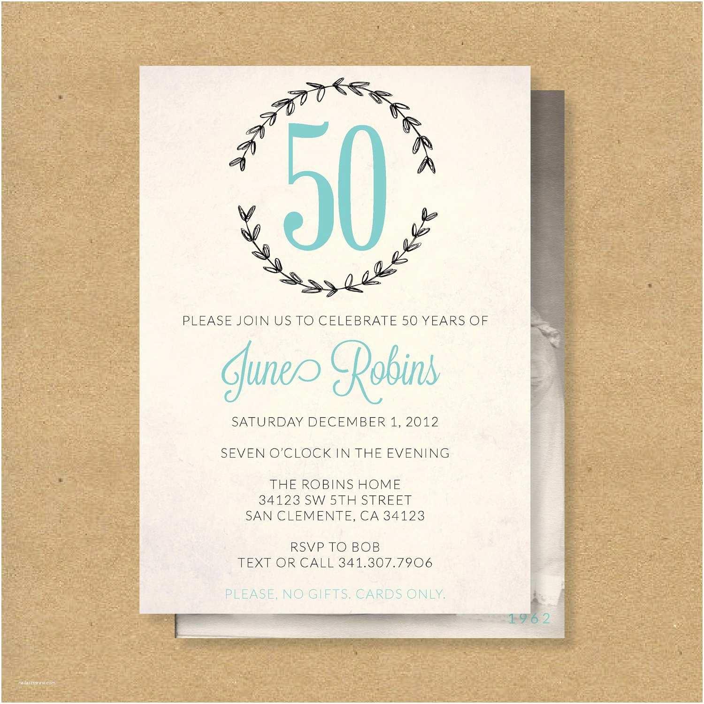 Birthday Invites Online Adult Birthday Invitation 30th Birthday Invitations
