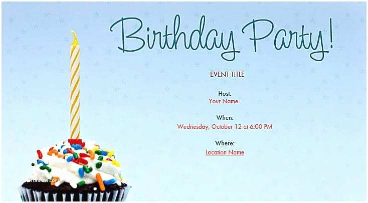 Birthday Invites Online Easy and Lovely Line Birthday Invitations