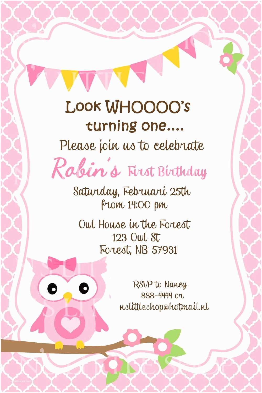 Birthday Party Invitation Card Birthday Invitation Cards Designs