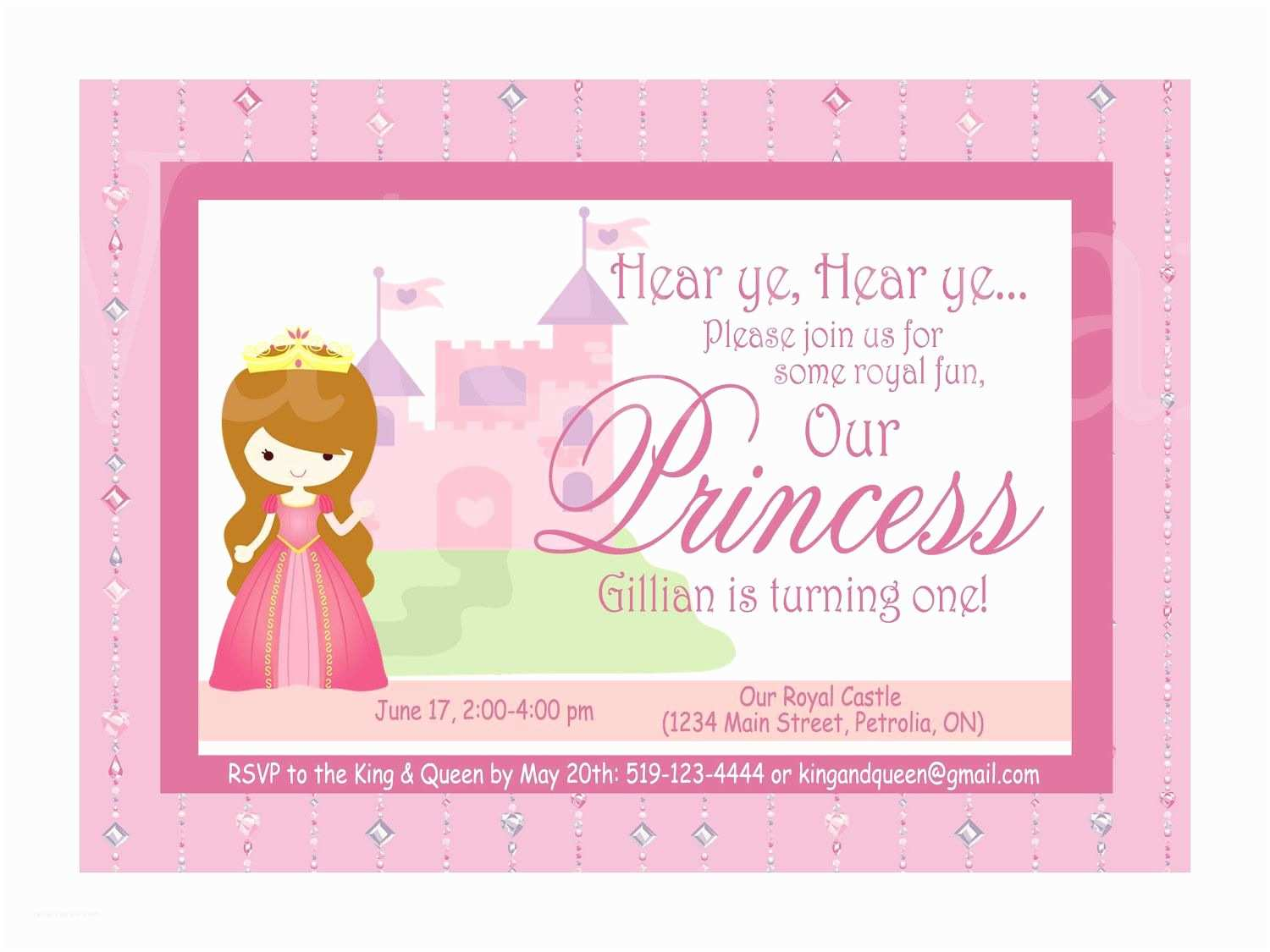 Birthday Party Invitation Text Birthday Invitation Card Birthday Invitation Wording