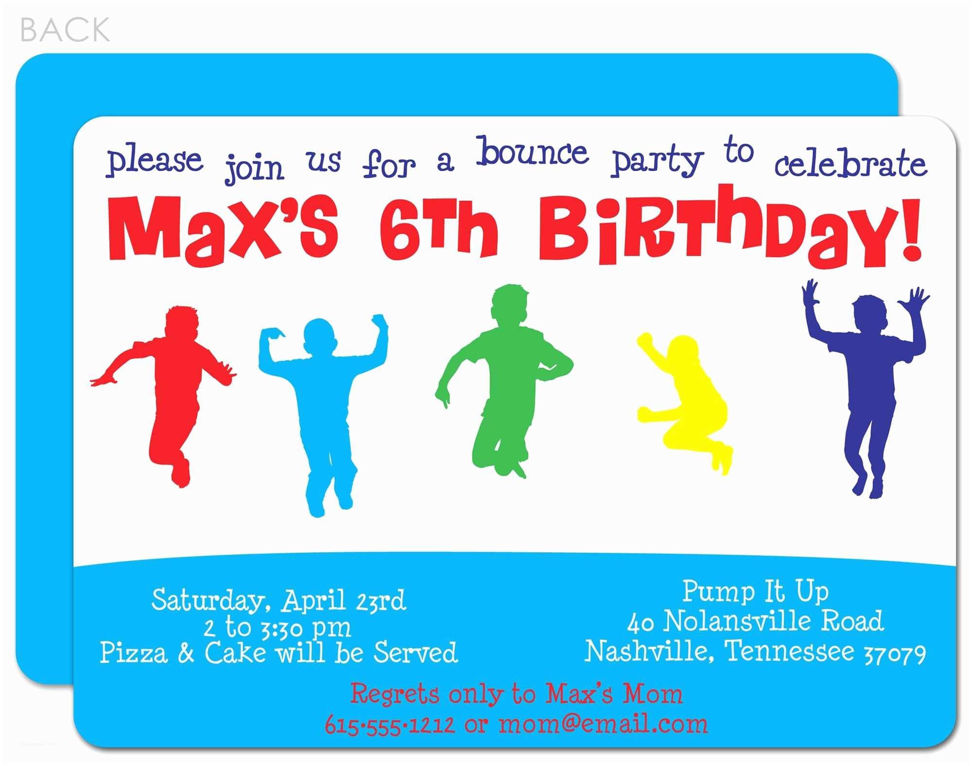 Birthday Party Invitation Text Birthday Invitation Via Sms Gallery Invitation Sample