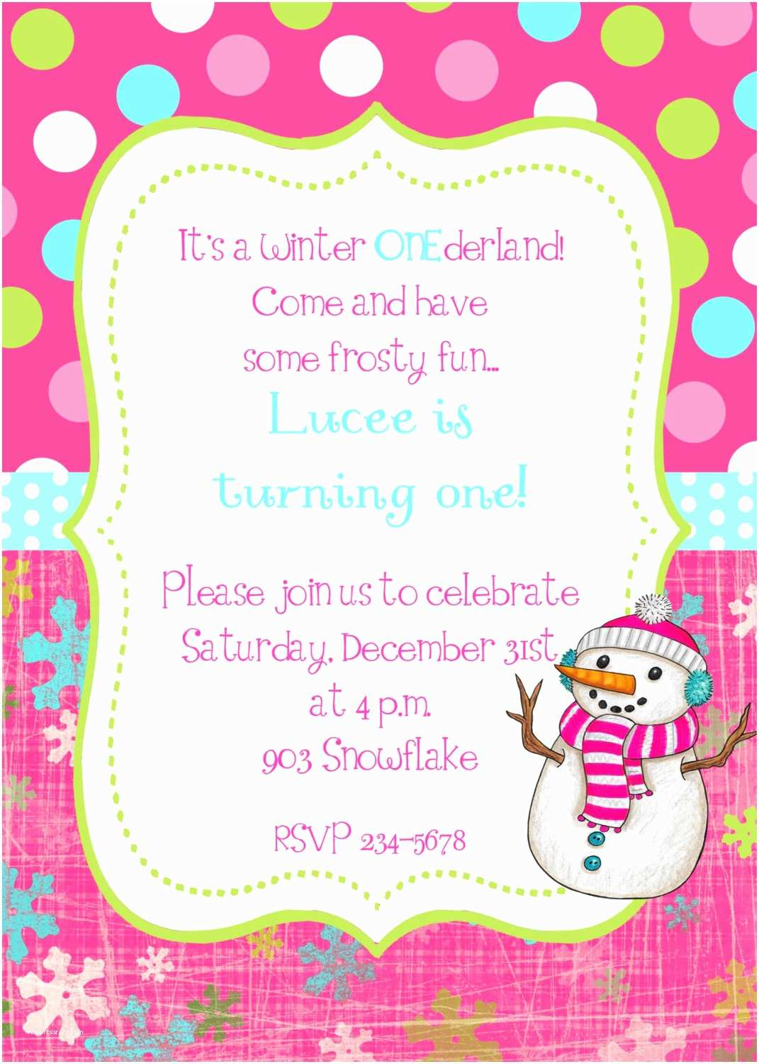 Birthday Party Invitation Text Invites Invitations Wording For Adults