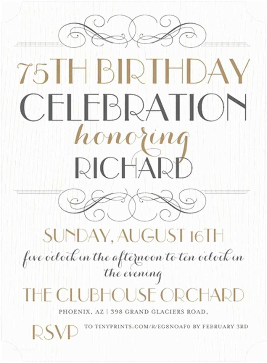 Birthday Party Invitation Wording Free Templates For