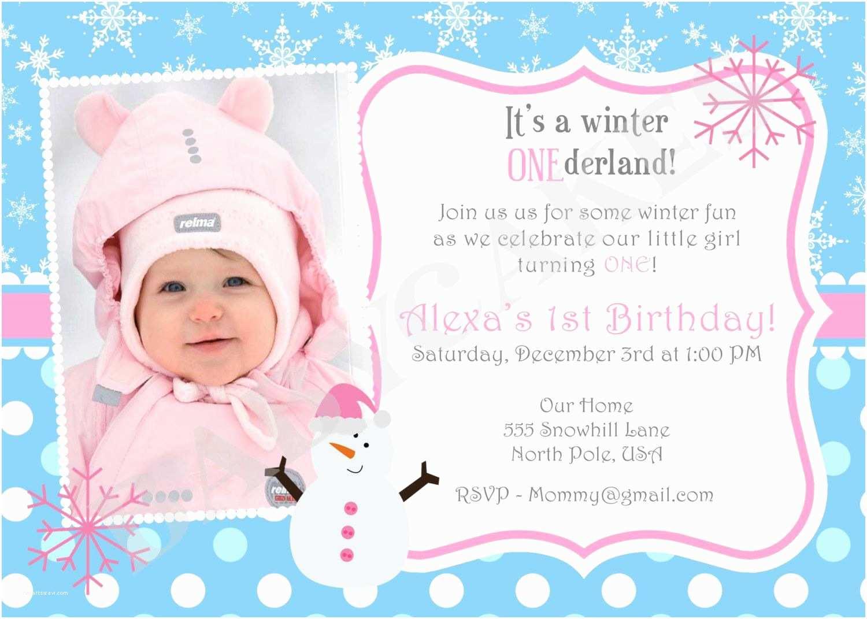 Birthday Party Invitation Wording Birthday Invitation Wording Birthday Invitation Wording