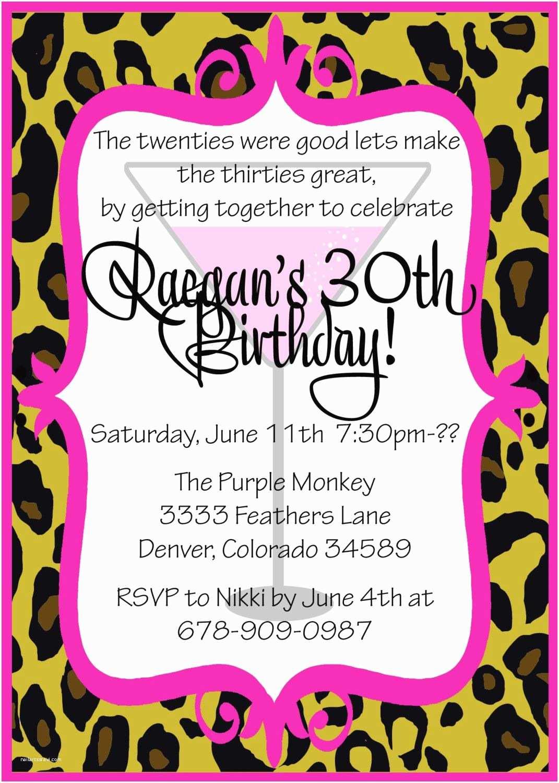 Birthday Party Invitation Wording Birthday Party Free Birthday Invitation Templates for