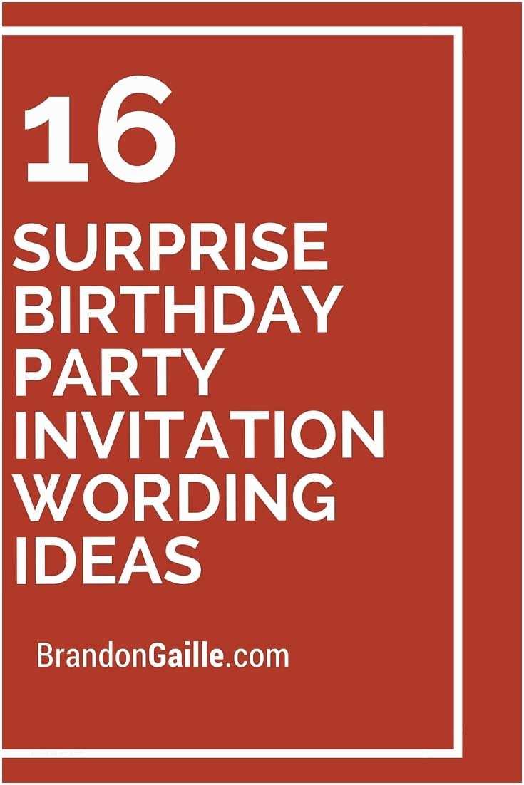 Birthday Party Invitation Wording the 25 Best Retirement Party Invitation Wording Ideas On