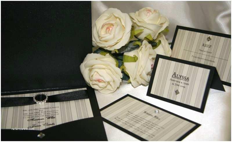 Black and Cream Wedding Invitations Ola S Blog Loving the Sky Blue Wedding Inspiration Of