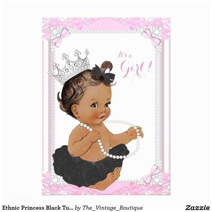 Black Baby Shower Invitations Best 25 Pearl Baby Shower Ideas On Pinterest