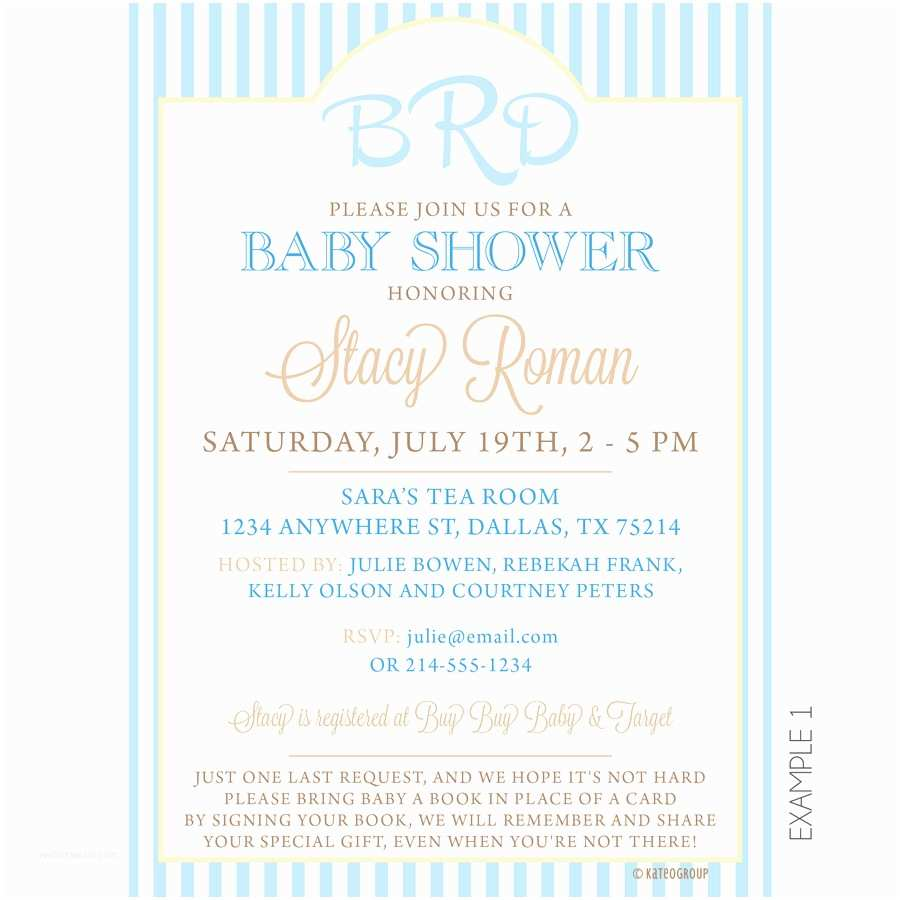 Black Baby Shower Invitations Black Gold Background Invitation for Baby Shower