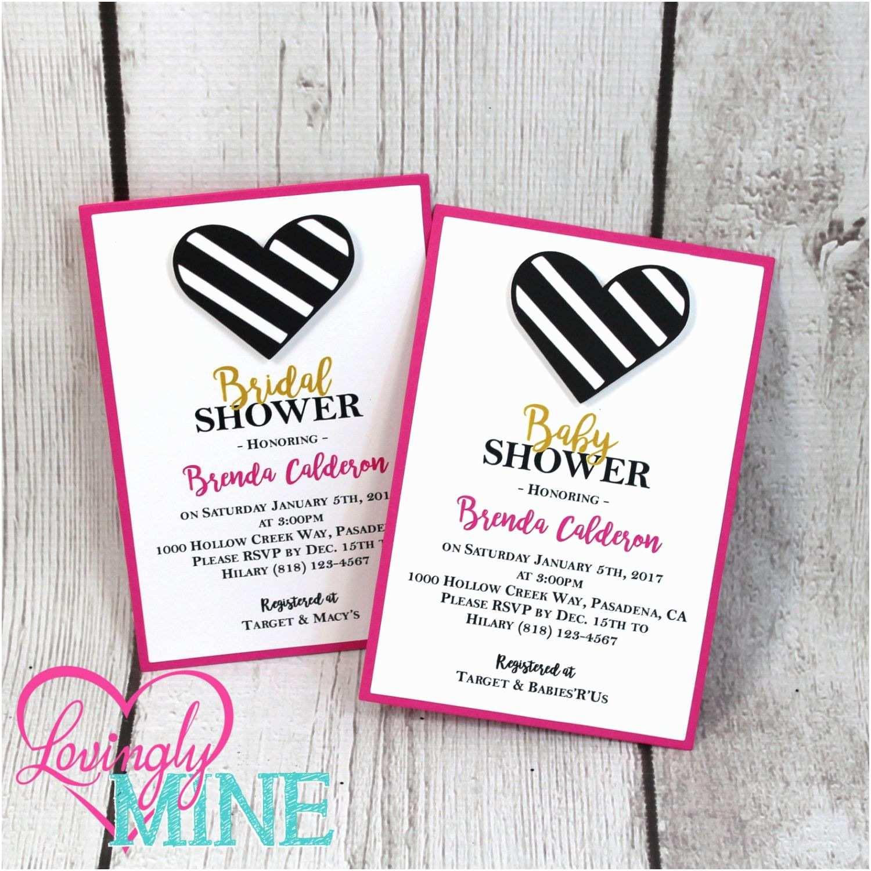 Black Baby Shower Invitations Purple Black and White Baby Shower Invitations Gallery