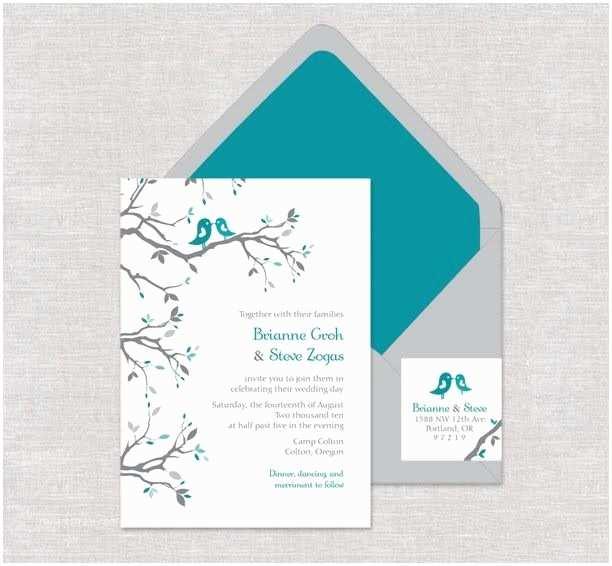 Black Wedding Invitation Kits Designs Diy Wedding Invitation Kits Plus Cheap Teal Weddi