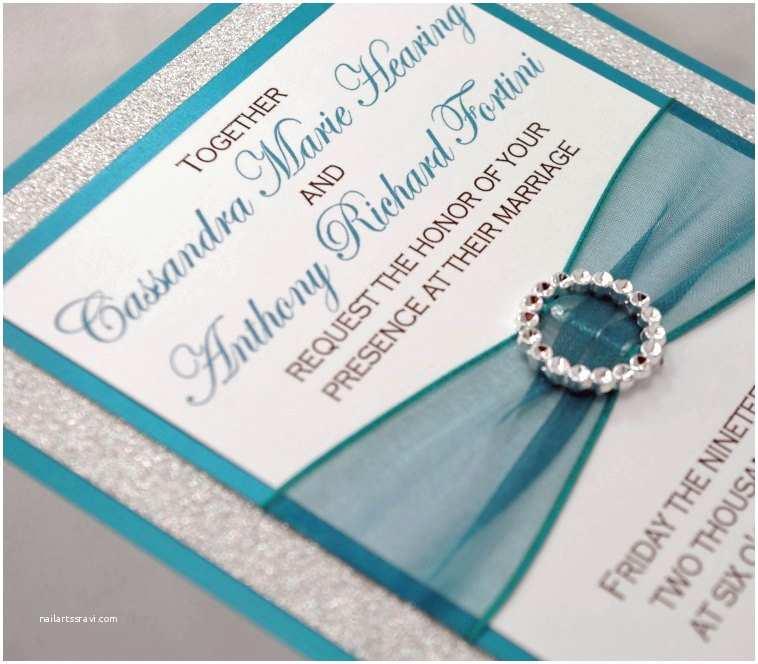 Black Wedding Invitation Kits Red Wedding Invitation Kits Affordable Printable Wedding