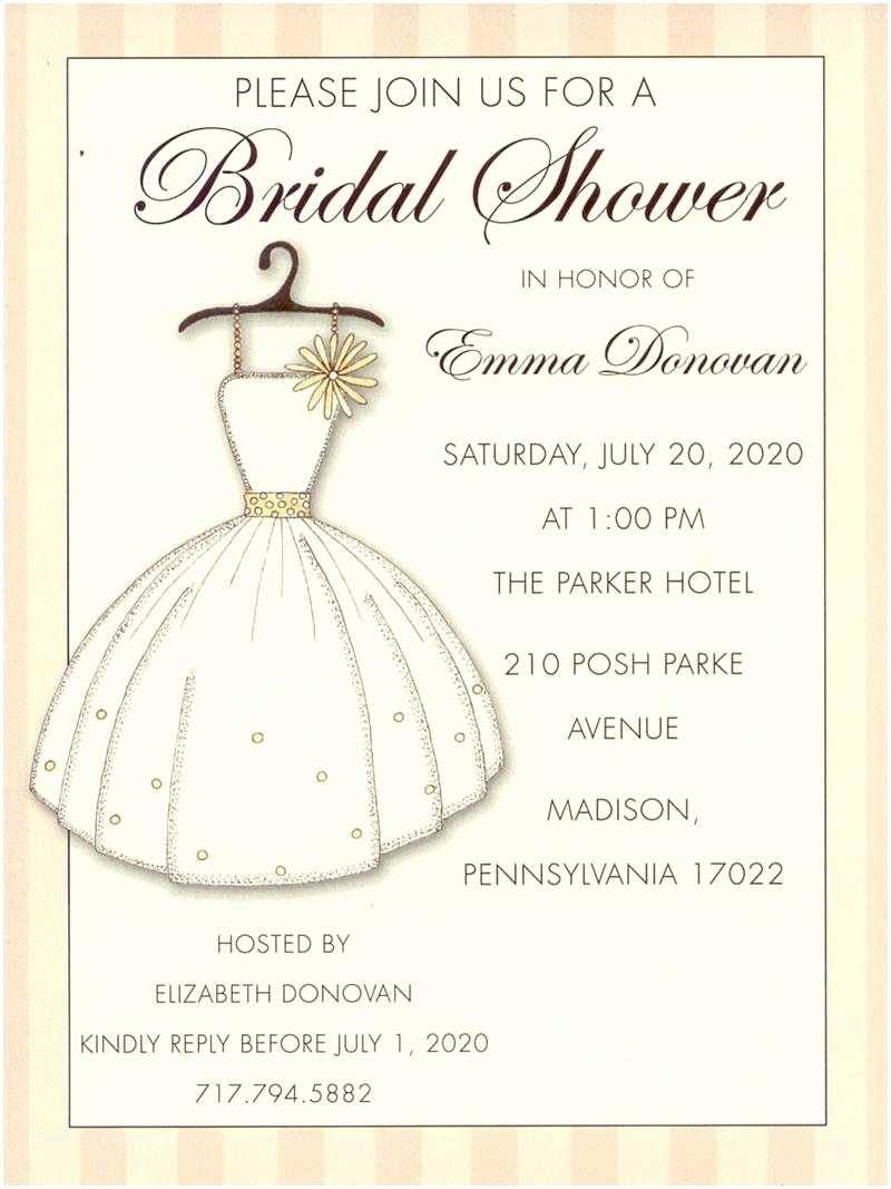 Blank Bridal Shower Invitations Blank Bridal Shower Invitations Blank Bridal Shower