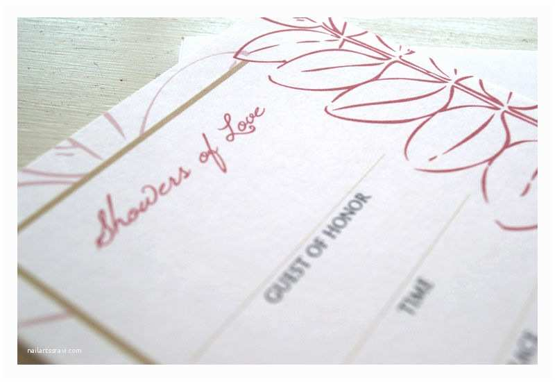 Blank Bridal Shower Invitations Fill In the Blank Bridal Shower Invitation Sparetire Design