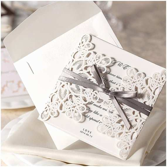 Blank Wedding Invitation Kits 100 Rustic Wedding Invitation Kit Diy Blank Wedding