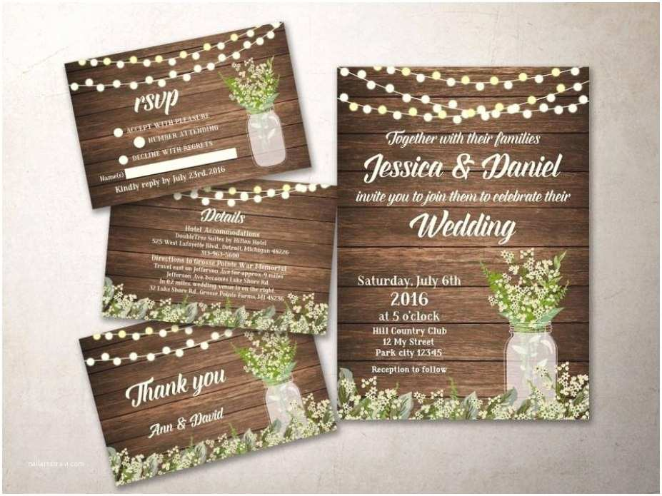 Blank Wedding Invitation Kits 28 Blank Wedding Invitation Kits Phenomenal – the