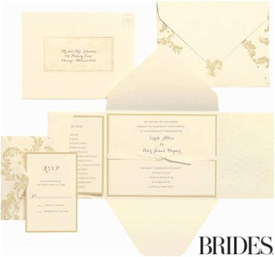 Blank Wedding Invitation Kits 28 Blank Wedding Invitation Kits Phenomenal – the