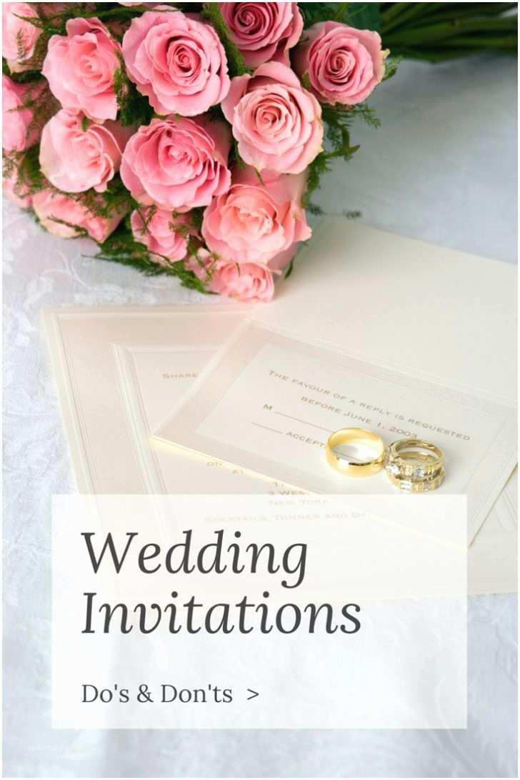 Blank Wedding Invitation Kits Blank Blue Wedding Invitations Gusriga Baby Party Less