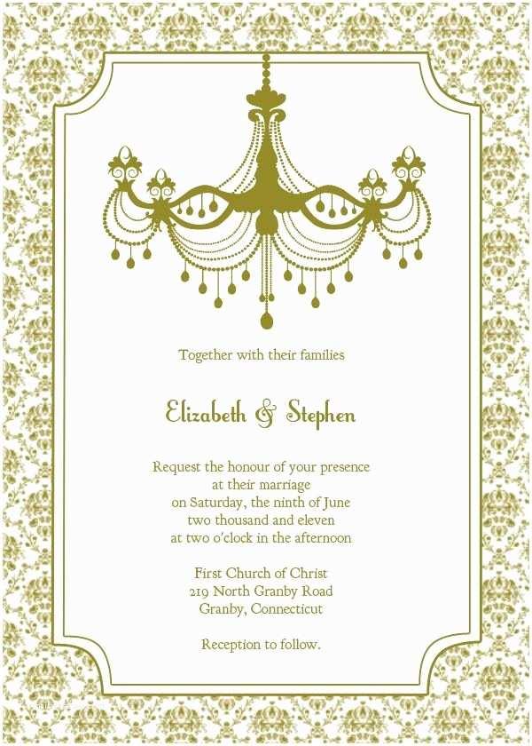 Blank Wedding Invitation Kits Blank Wedding Invitation Paper Wedding Ideas
