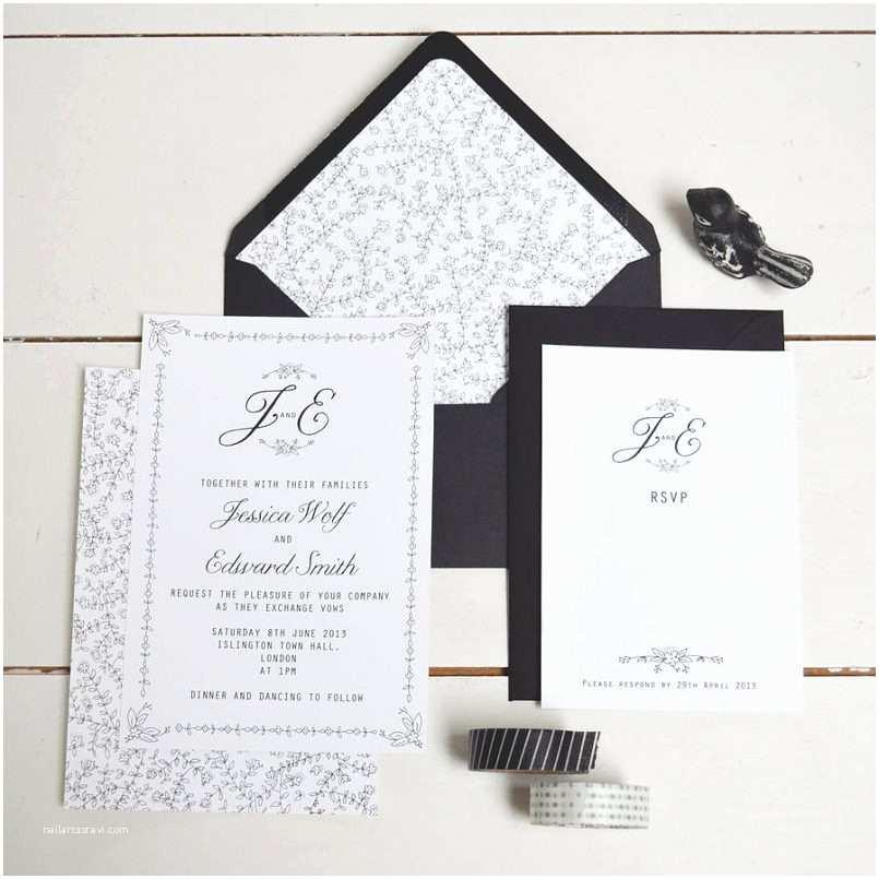 Blank Wedding Invitation Kits Printable Wedding Invitation Kits Australia 28 Images